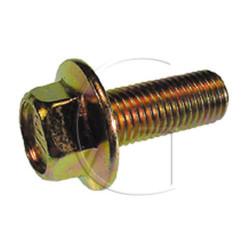 Boulon centrale pour lames de tondeuse HONDA 90105-960-003