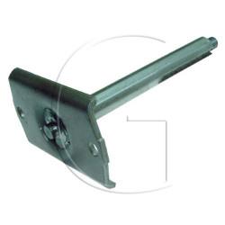 Arbre de palier STIGA 1134-3767-01