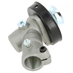 Renvoie d'angle pour débroussailleuses EFCO - OLEO MAC modèle 746, 753