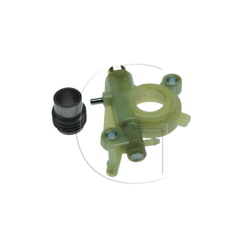 Pompe a huile tronconneuse ALPINA-CASTOR 460, 500