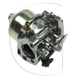 Carburateur tondeuse GGP SV150