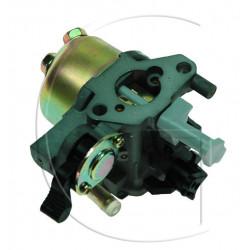 Carburateur tondeuse HONDA GXH50