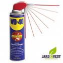 Lubrifiant WD40 systeme pro 500ML