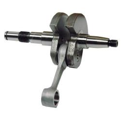 Vilebrequin STIHL pour modèle MS260 026