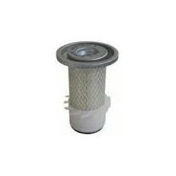 Filtre a air tondeuse debrousailleuse15852, 11082 ,11080, 11081
