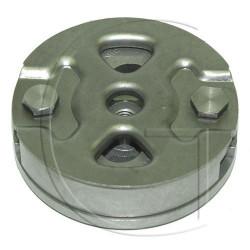 Embrayage STIHL pour modèles: FS120, 200, 250, 300, 350, FR350, FS400, 450, 480, FR450, 480, BT120C BT121