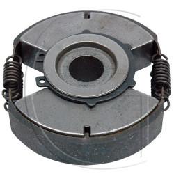 Embrayage centrifuge WACKER pour modèles: BH22 BH23 BH24