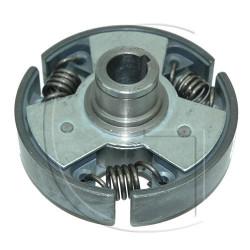 Embrayage centrifuge WACKER pour modèles: VP150