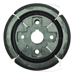 Embrayage centrifuge WACKER pour modèles: RM75