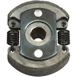 Embrayage centrifuge à trou conique WACKER pour modèles: WM80 BS500 BS502 BS502I BS600 BS602 BS602I BS700 BS702