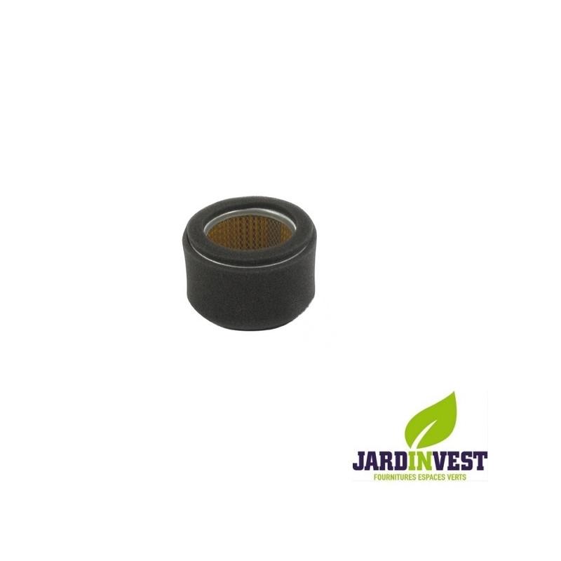 Filtre a air pour tondeuse debroussailleuse ROBIN  WT1-125V  EC13V