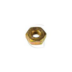 Ecrou carter de chaine tronconneuse STIHL 050, 051, 075, 076, 08, 08S