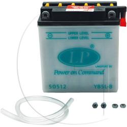Batterie CB5L-B 12 Volts 5 Ampères