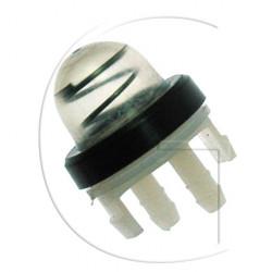 Pompe d'amorcage carburateur STIHL TS410, TS420