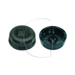 Bouchon d'essence HONDA GCV130, GCV135, GCV160, GC130, GC135, GC160
