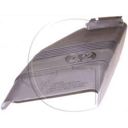 "Deflecteur ELECTROLUX 42"" deck, YP1542A, 3421H-74B"