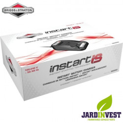 Chargeur BRIGGS & STRATTON pour tondeuse Instart IS