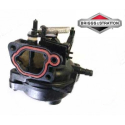 Carburateur tondeuse BRIGGS & STRATTON BS591109