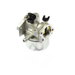 Carburateur tondeuse BRIGGS & STRATTON BS799866