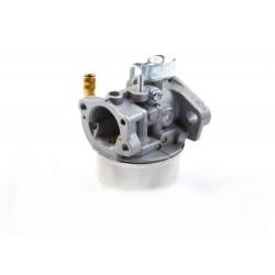 Carburateur tondeuse BRIGGS & STRATTON BS798653