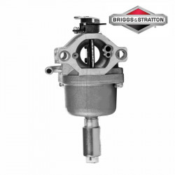 Carburateur tondeuse BRIGGS & STRATTON BS794572