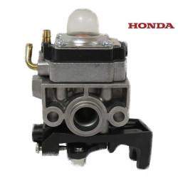 Carburateur débroussailleuse HONDA HO16100Z0H863