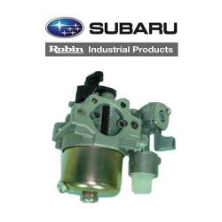 Carburateur tondeuse ROBIN RO2766230150