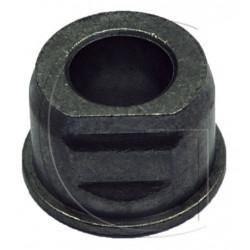 Bague pour roue tondeuse AYP n° d'origine 9090H, 532009040