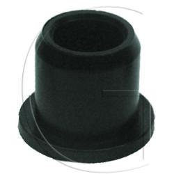 Bague pour roue tondeuse MTD n° d'origine 741-0659, 941-0659