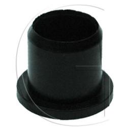 Bague pour roue tondeuse MTD n° d'origine 741-0660, 941-0660