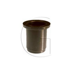 Bague pour roue tondeuse MTD n° d'origine 741-0487