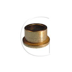 Bague pour roue tondeuse MTD n° d'origine 748-0110