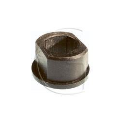 Bague pour roue tondeuse MTD n° d'origine 741-0199, 741-0490, 748-0151