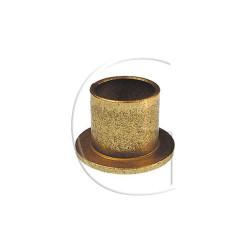 Bague pour roue tondeuse MTD n° d'origine 748-0184