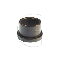 Bague pour roue tondeuse MTD n° d'origine 741-0293