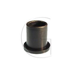 Bague pour roue tondeuse MTD n° d'origine 741-0313