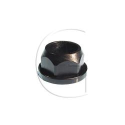 Bague pour roue tondeuse MTD n° d'origine 741-0225