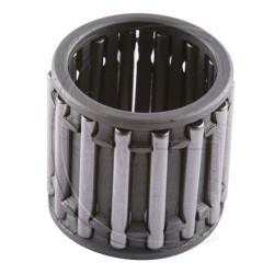 Roulement pour piston HUSQVARNA 501451601