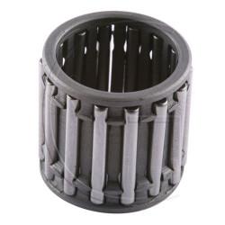 Roulement pour piston HUSQVARNA 503733901