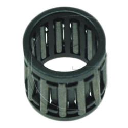 Roulement pour piston HUSQVARNA 501817401, 503256101