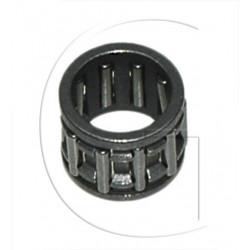Roulement pour piston STIHL 95120032030