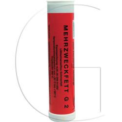 Graisse pour pompe à graisse pour 0157-06661