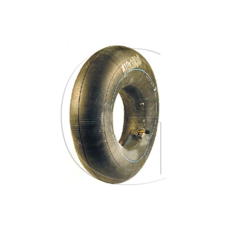 Chambre à air valve coudée 4.00-4