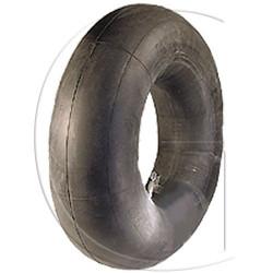 Chambre à air valve droit  4.10/3.50-4
