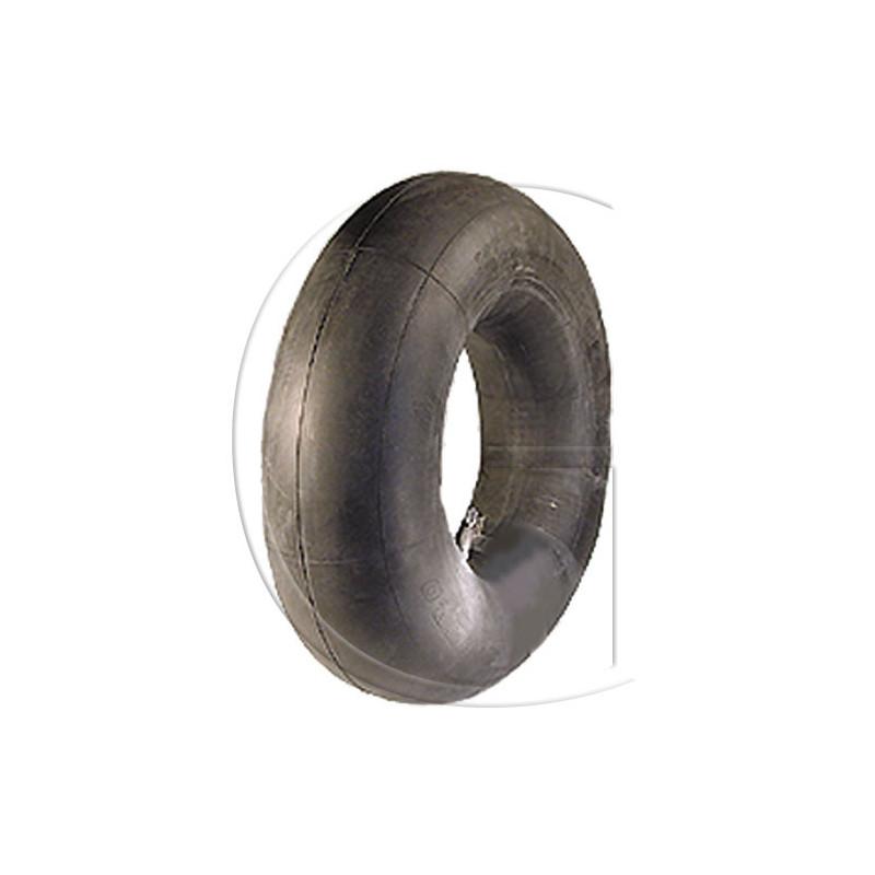 Chambre à air valve droit 20X10.00-8