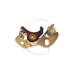 Rupteur MC CULLOCH PRO7-10A, PRO10-10, PROSP81 NEW