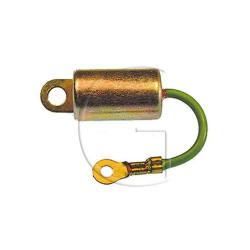 Condensateur ECHO CS451VL, CS452VL