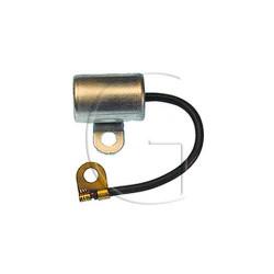 Condensateur MC CULLOCH PRO7-10A, PRO10-10, PROSP81