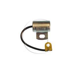 Condensateur MC CULLOCH SUPER250, PRO7-10A, PRO10-10, PROSP81