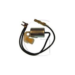 Condensateur MITSUBISHI T50 - 900832400